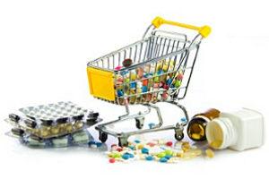 Placówki obrotu pozaaptecznego – przechowywanie produktów leczniczych