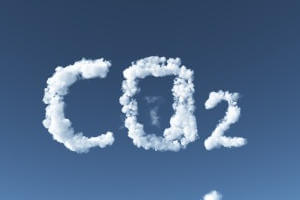 Pomiar dwutlenku węgla wpomieszczeniach