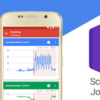 Google Science Journal - laboratorium w twoim telefonie