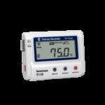 Rejestrator temperatury TR-75wb