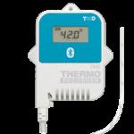 Rejestrator temperatury TR42 Bluetoot